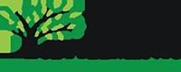 Boyd Settlements Logo